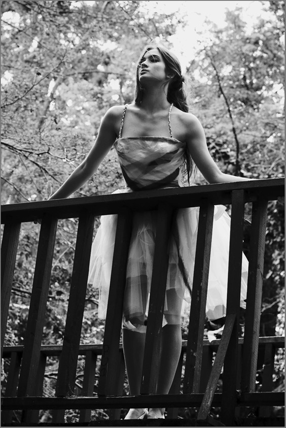 Photo by Alyssa Lavine for Beauty CULTure exhibit