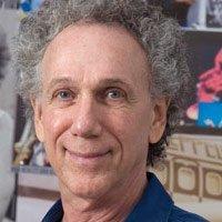 Bob Gruen