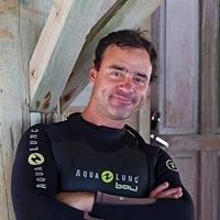 Claudio Contreras Koob