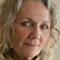 Donna DeCesare