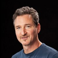 Gregg Segal