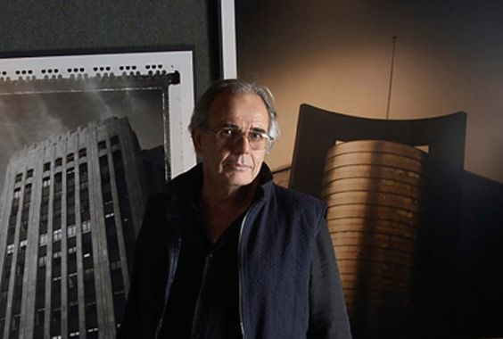 Jim McHugh