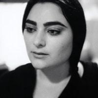 Lauren Dukoff