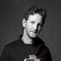 Mark Seliger | Annenberg Space for Photography