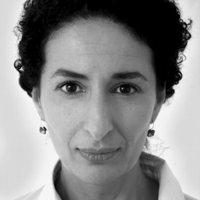 Nadia Benchallal