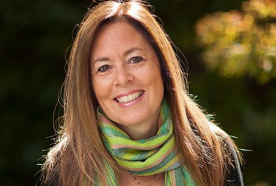 Renée C. Byer
