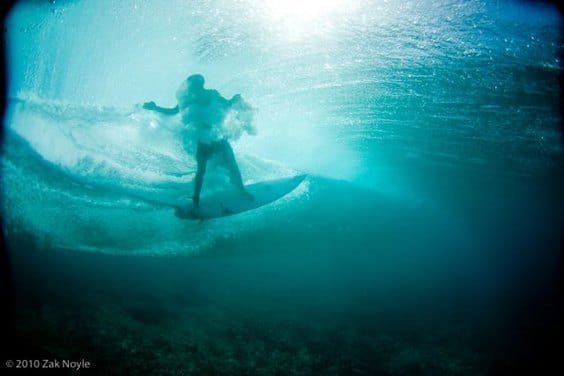 Photo by Zak Noyle for Sport exhibit