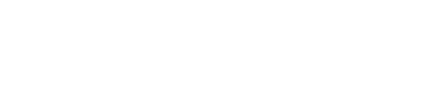 Sport: Iooss & Leifer