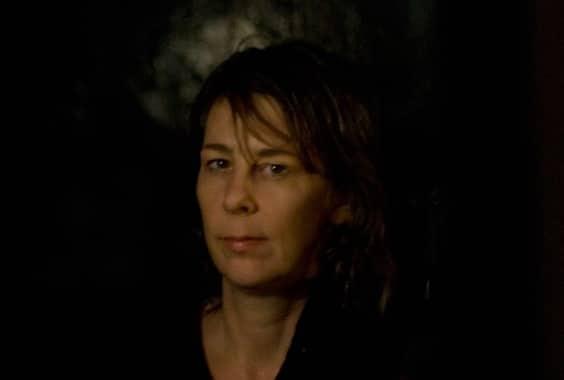 Monica Nouwens