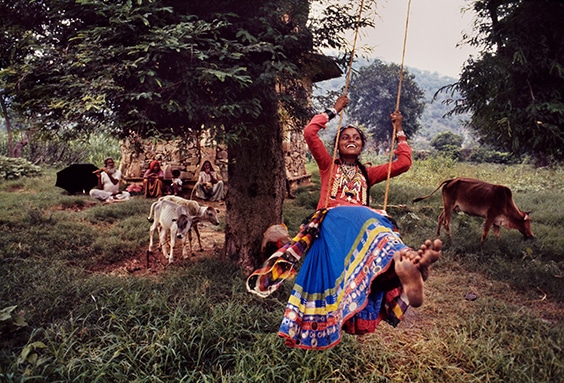 Rajasthan, India