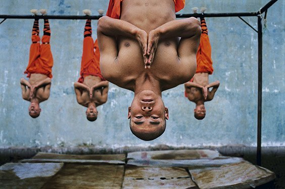 Henan Province, China