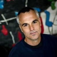 Paul Hansen