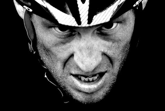Elizabeth Kreutz: Lance Armstrong — Comeback 2.0