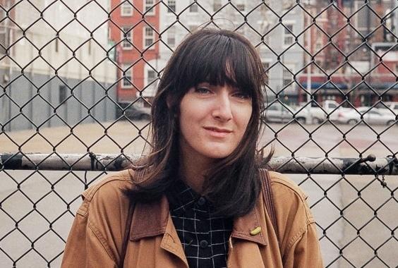 Maggie Shannon