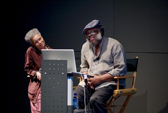 Michael B. Platt and Carol A. Beane: Transitions