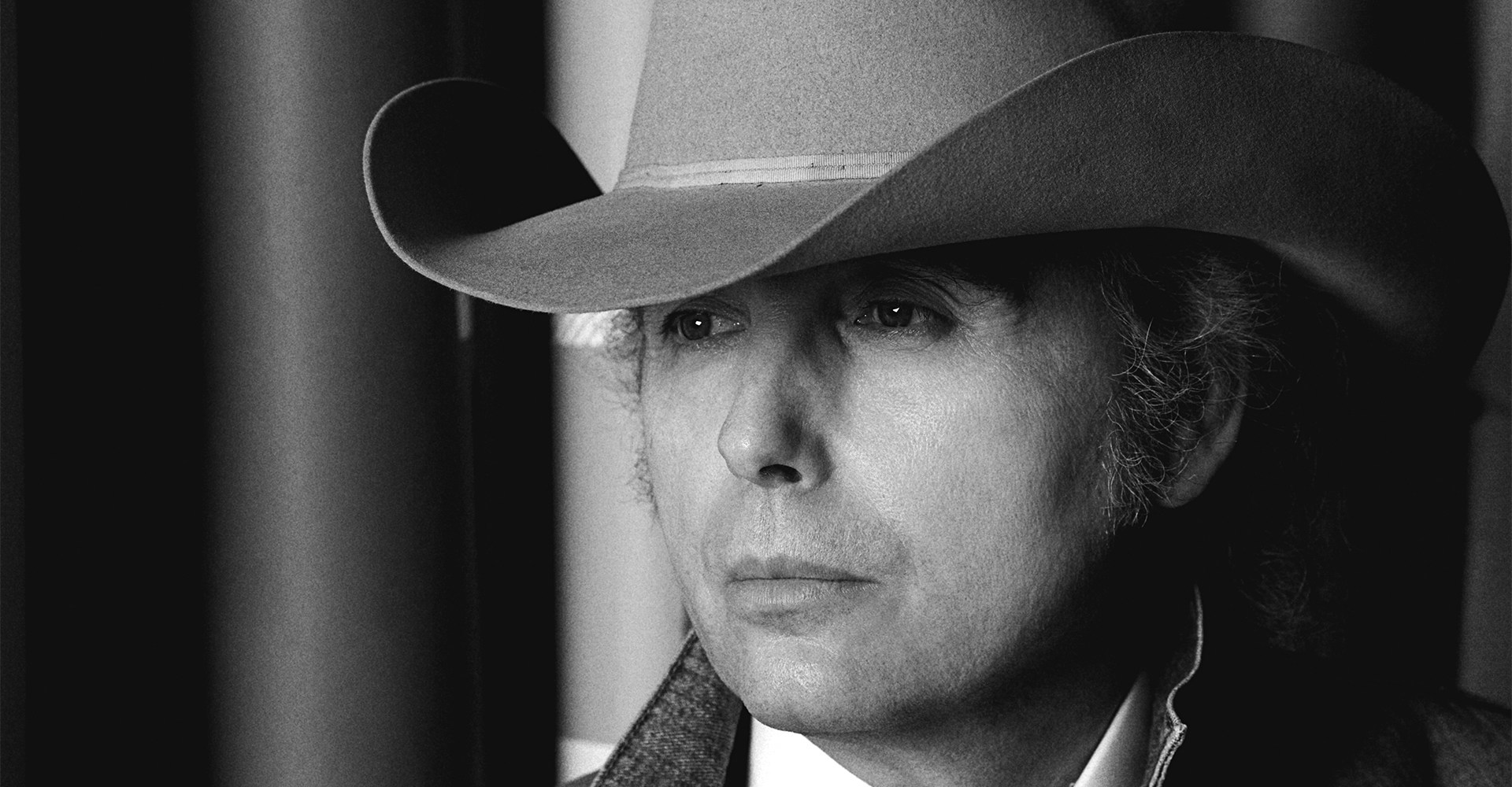 Sound in Focus Concerts: Dwight Yoakam with X (all original members)