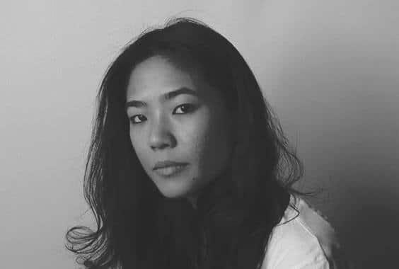 Nicole Tung