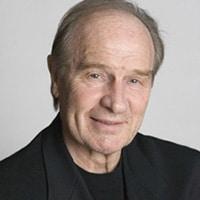 Heinz Kluetmeier