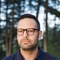 Peter Bohler