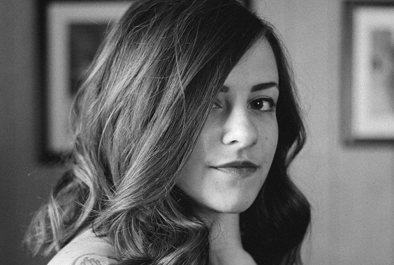 Emma Kisiel