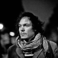 Fabio Bucciarelli