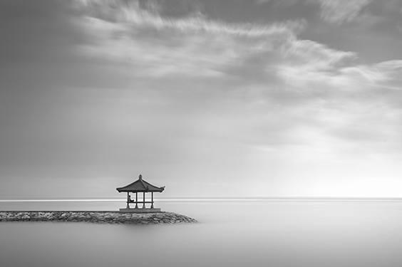 Photo by Hengki Koentjoro for LIFE exhibit