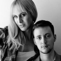 Zackary Drucker & Rhys Ernst