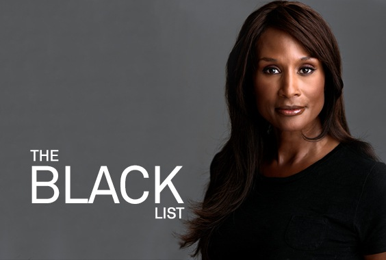 Beverly Johnson: The Face That Changed It All photo