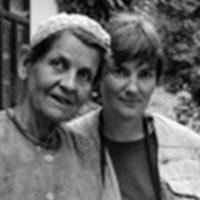 Lida Suchy