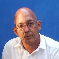 Raúl Cañibano