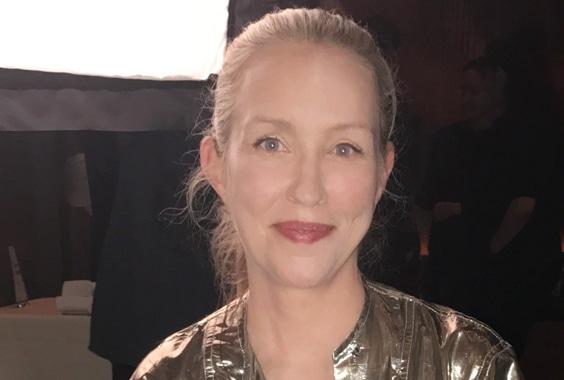 Jessica Craig-Martin