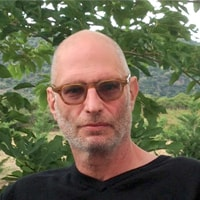 Robert Herman