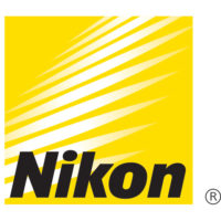 This event is sponsored by Nikon