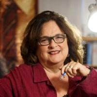 Judy Baca X